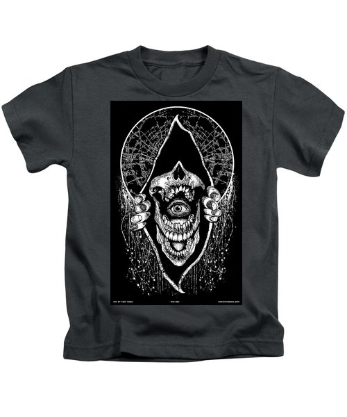 Eye See Kids T-Shirt