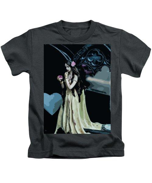 Fee_02 Kids T-Shirt
