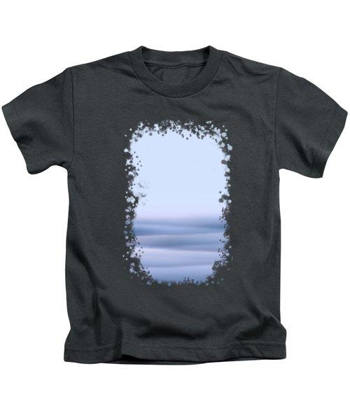Feel Free Kids T-Shirt