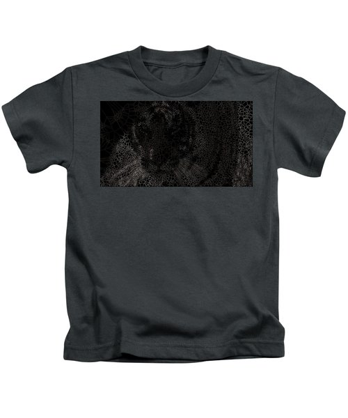 Feline Kids T-Shirt