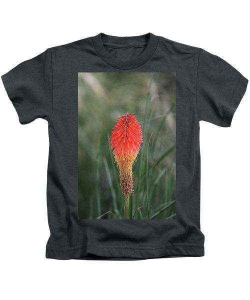 Firecracker Kids T-Shirt