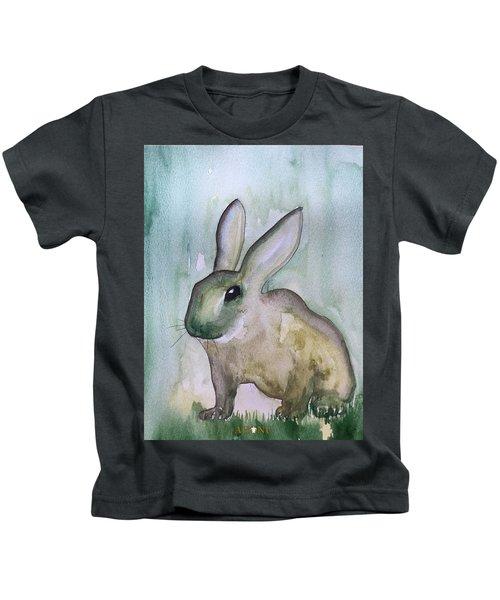 Fiver-rah Kids T-Shirt