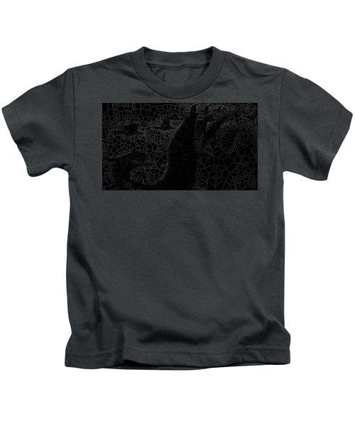Flock Kids T-Shirt