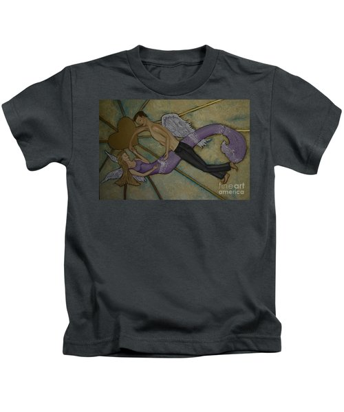 Forever Kids T-Shirt
