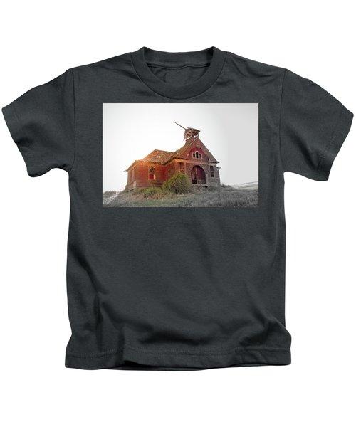 Forgoten Kids T-Shirt