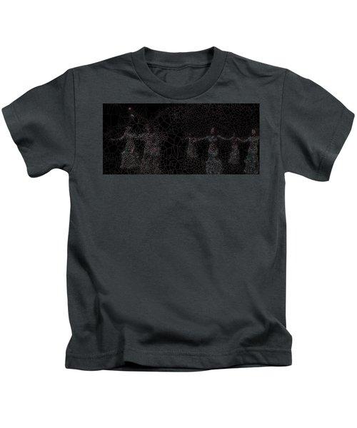 Fraternity Kids T-Shirt