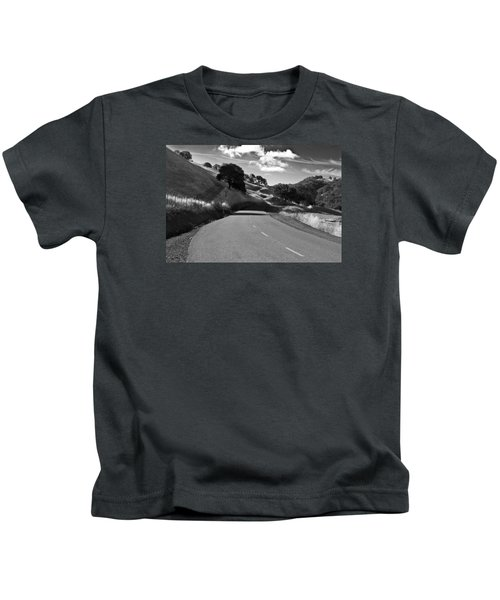 Freedom Road Kids T-Shirt