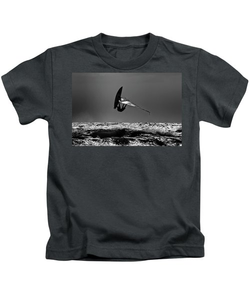 Freestyle Kids T-Shirt