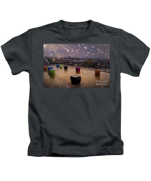 Fresh Air Kids T-Shirt