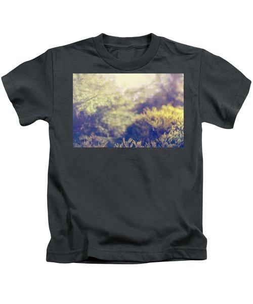 Fresh Kids T-Shirt