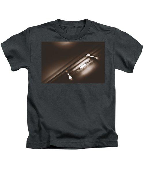Fretboard Kids T-Shirt