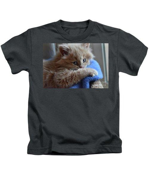 Freya #1 Kids T-Shirt