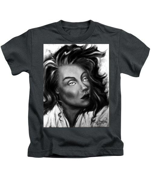 From Dusk Till Dawn Kids T-Shirt