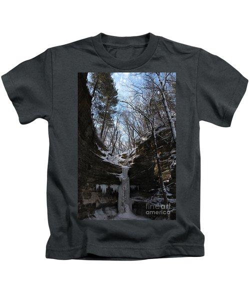 Frozen Kids T-Shirt
