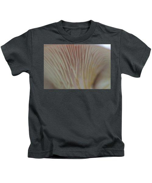 Fungi - 9388 Kids T-Shirt