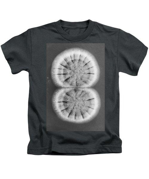 Fungi Kids T-Shirt
