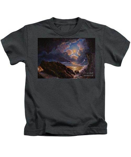 Furor Kids T-Shirt