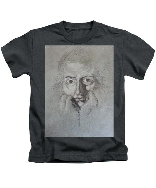 Fuseli Kids T-Shirt