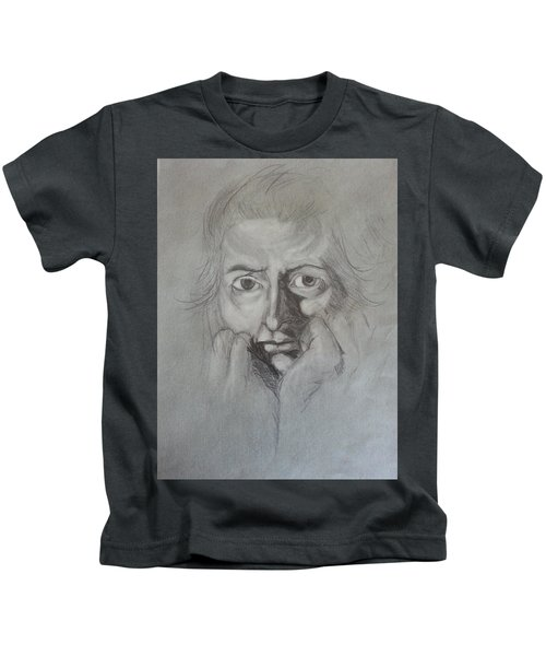 Fuseli Kids T-Shirt