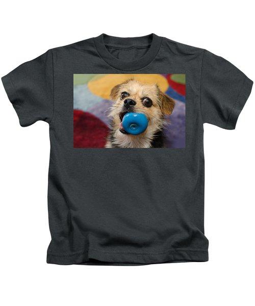 Gas Kids T-Shirt