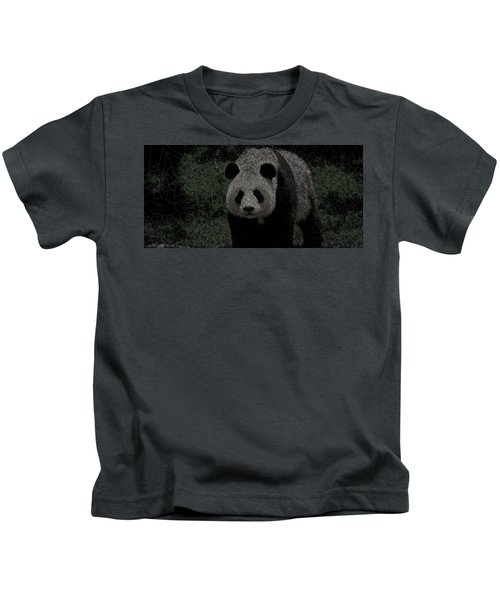 Gentle Giant Kids T-Shirt