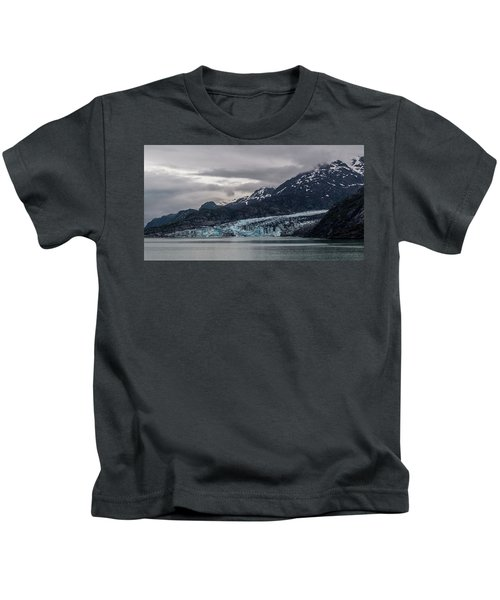Glacier Bay Kids T-Shirt