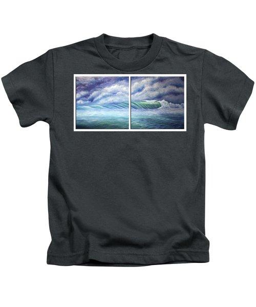 Gloria Kids T-Shirt