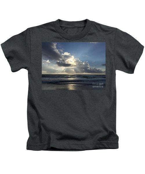 Glory Day Kids T-Shirt