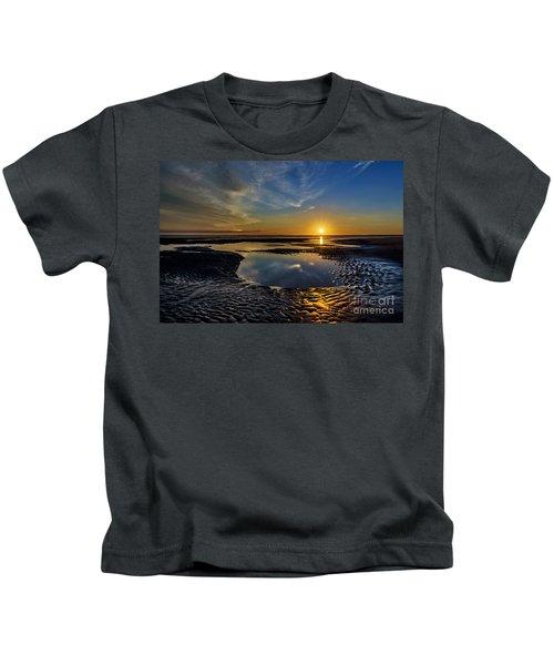 Glory Kids T-Shirt