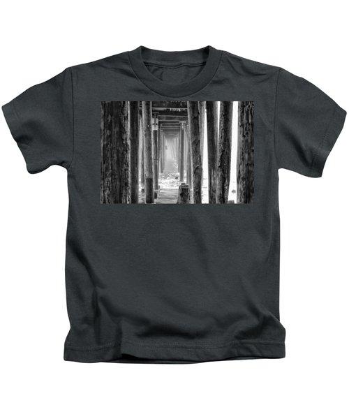 Go Deep Kids T-Shirt