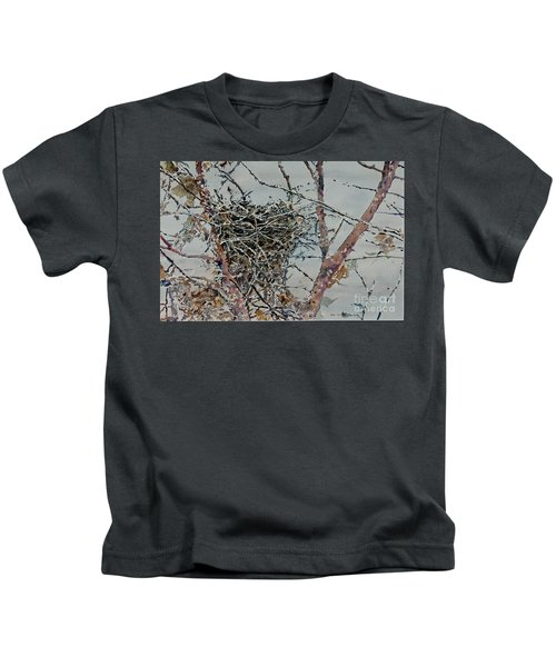 Gone South Kids T-Shirt