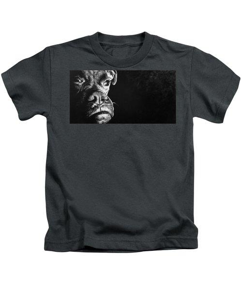 Good Dog Kids T-Shirt