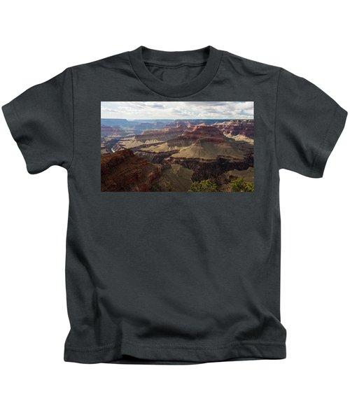 Grand Canyon Kids T-Shirt