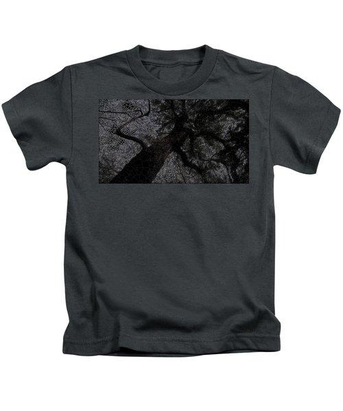 Grand Kids T-Shirt