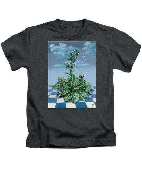 Grass Kids T-Shirt