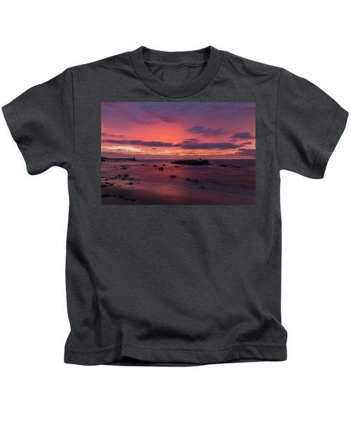 Great Beyond Kids T-Shirt