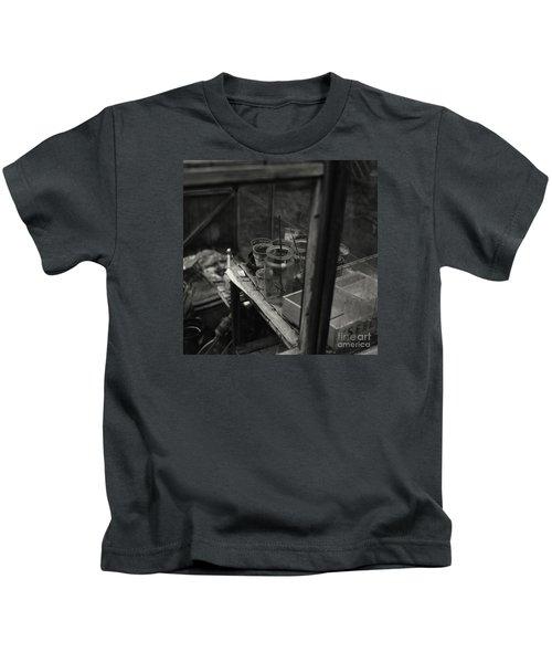 Greenhouse Kids T-Shirt