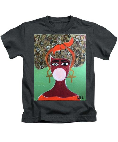 Gummy Kids T-Shirt