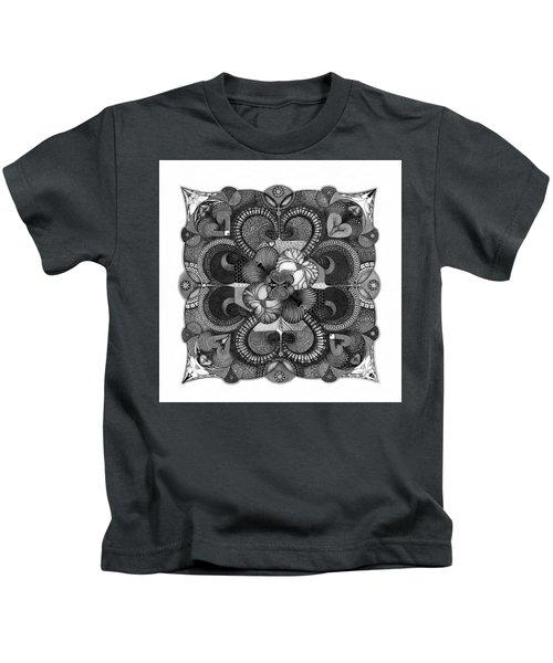 H2H Kids T-Shirt