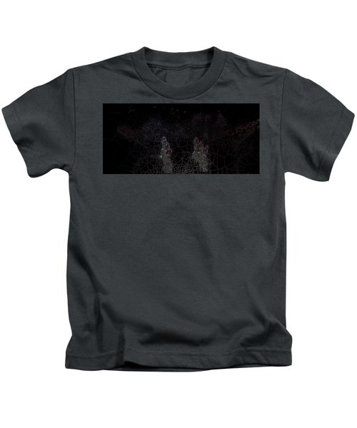 Hands Kids T-Shirt