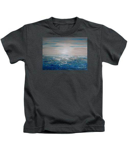 Harbour Kids T-Shirt
