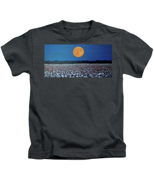 Harvest Moon Kids T-Shirt