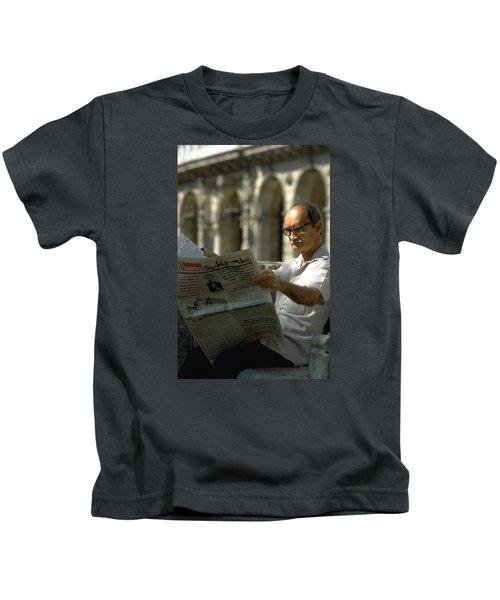 Havana Kids T-Shirt