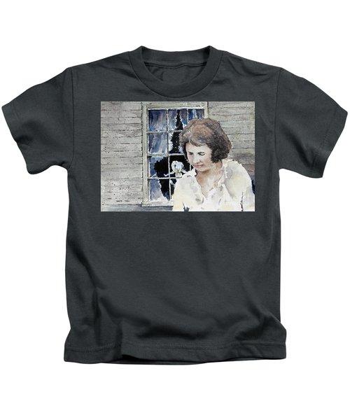 Helen Kids T-Shirt