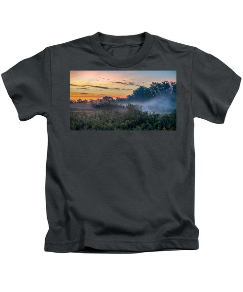 Hello Gorgeous Kids T-Shirt