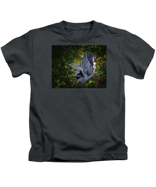 The Ritual Kids T-Shirt