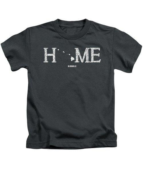 Hi Home Kids T-Shirt