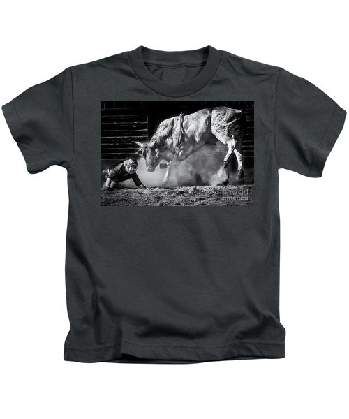 Holy Cow Kids T-Shirt