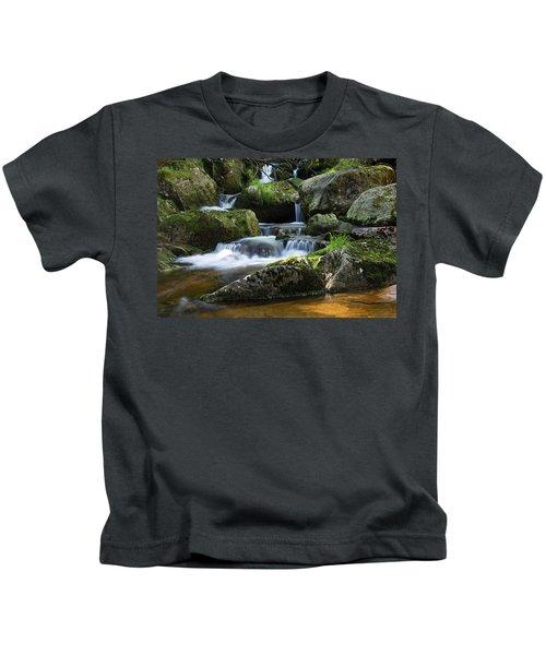 Holtemme, Harz Kids T-Shirt
