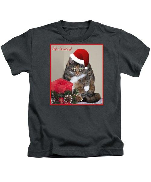 Humbug Kids T-Shirt